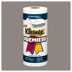 Kleenex Premiere Towels