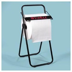 Jumbo Roll Wiper Dispenser II