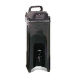 Beverage Server, Insulated, 5-gallon