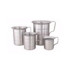 Measuring Cup Alum. 1/2 Quart