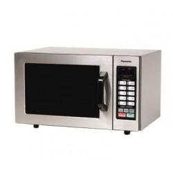 Pro Microwave Oven, 1000 Watts
