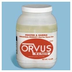 Orvus WA Paste