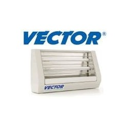 Vector Classic Fly System