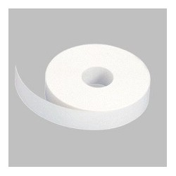 Monarch Price Labels, White, 2-Line, for Model 1115
