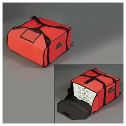 PROSERVE Pizza Delivery Bags