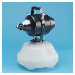 Atomist Electric Sprayer