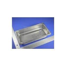 Water Pan, For Inter-Metro Heating Cabinet, C190