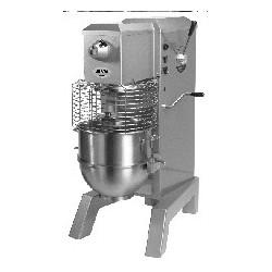 Mixer, Floor-type 60qt.