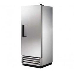 Refrigerator, Reach-in, One-Section, 12 cu. Ft.