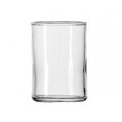 Votive Candle Holder, Glass