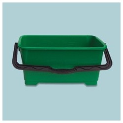 "Pro Bucket, Fits 18"" 6-Gallon"