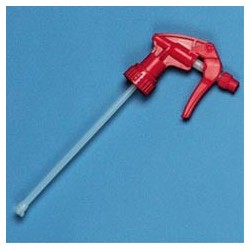 7-1/2 General Purpose Trigger Sprayer