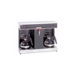 VLPF Bunn-O-Matic Commercial Coffee Maker