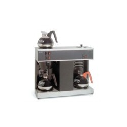 VPS Bunn-O-Matic Commercial Coffee Maker