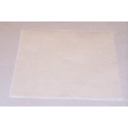 Filtrator Filter Paper Envelopes, MINI MAX