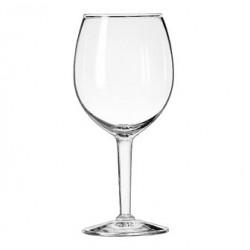 11 OZ White WINE-CITATION, glasses