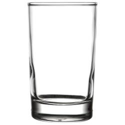 6 OZ. HIGHBALL, Heavy Base, glasses