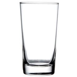 8 OZ. HIGHBALL, Heavy Base, glasses
