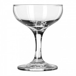 4.5 OZ. CHAMPAGNE-EXC-RT, glasses