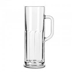 22 oz Frankfurt Mug