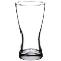 12 OZ. HOURGLASS, Pilsner, glasses