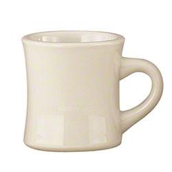 Mug, 8-1/2 oz., Canton