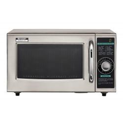 Microwave Oven  1000 Watt