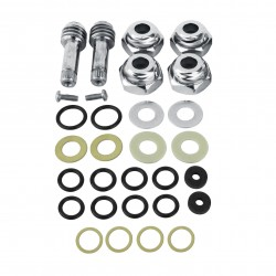 Parts Kit for T & S faucet B-1100
