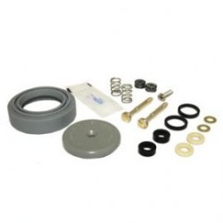 Repair Kit, for B-0107 pre-rinse spray valve
