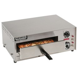 "Pizza Oven/All Purpose, Countertop, 14"" Rack"
