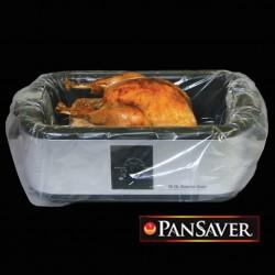 "Roaster Pan Liner 38"" X 18"""
