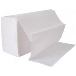Singlefold White  Dispenser Towels PRS0251