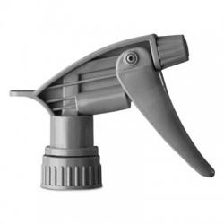 9-1/2 Chemical Resistant Sprayer