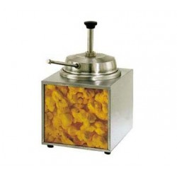 Butter Warmer, Countertop