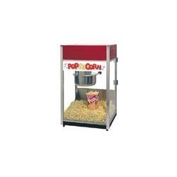Popcorn Machine, 6 oz.