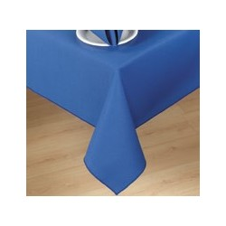 "Tablecloth Linen, 54"" x 112"" Rectangle, Momie Cloth"