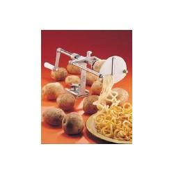 Nemco Spiral Potato Cutter