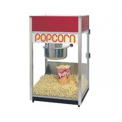 Popcorn Machine, 8 oz.