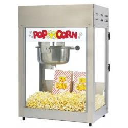 Popcorn Machine, Econo 6-oz.