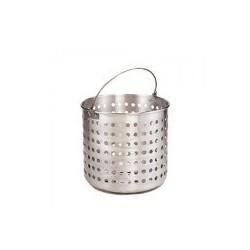 Steamer Basket, 60 quart