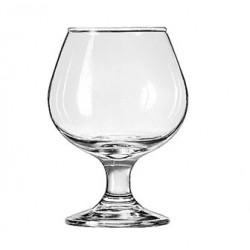9 OZ Brandy Snifter, glasses