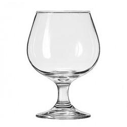 12 OZ Brandy Snifter, glasses