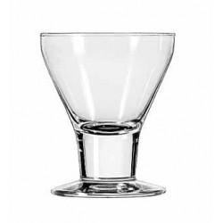7-oz. Rocks/Sherbert, glass