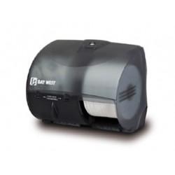 2-Roll OptiCore Tissue Dispenser (Proprietary)